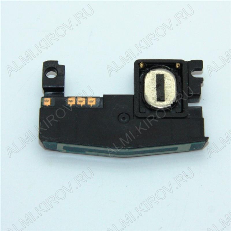 Звонок для Nokia 5310/5610/6600S/7310/7610/N81/N82/6730/E71/6700/5800