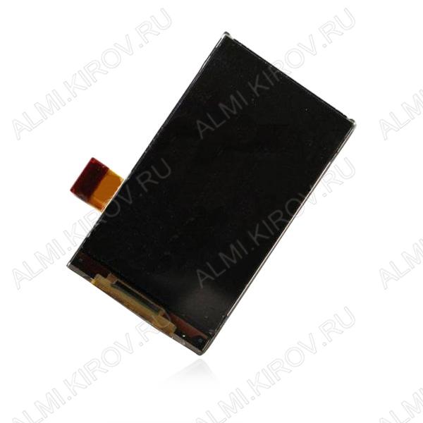Дисплей для LG GS500