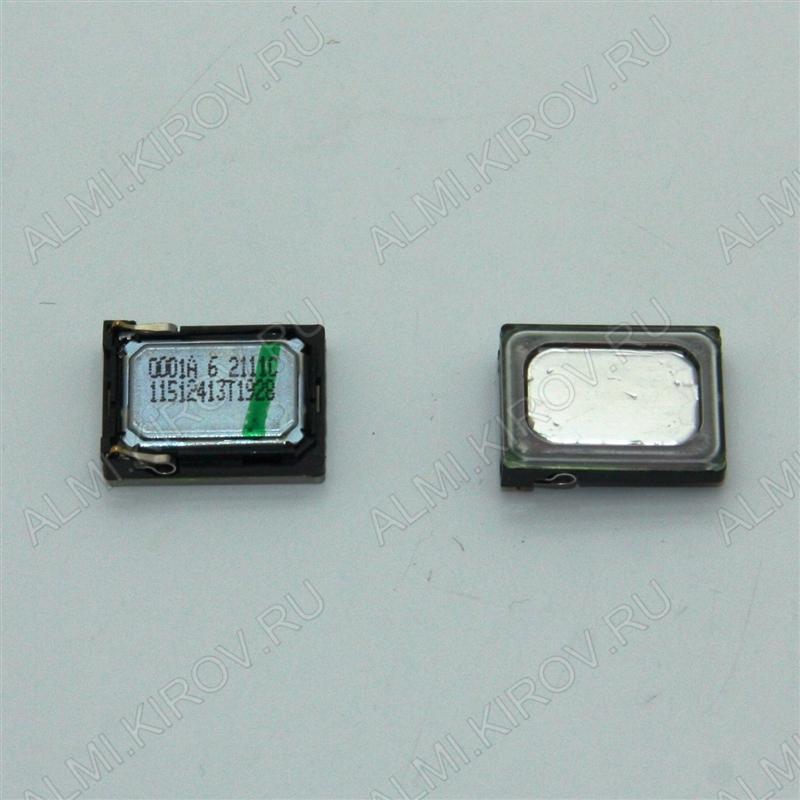 Звонок для Nokia N91/N70/ N73/N90/ 6125/6131/ 6300/N76/ 5700/7390/ 8600/5200/ 5300/5500 Orig