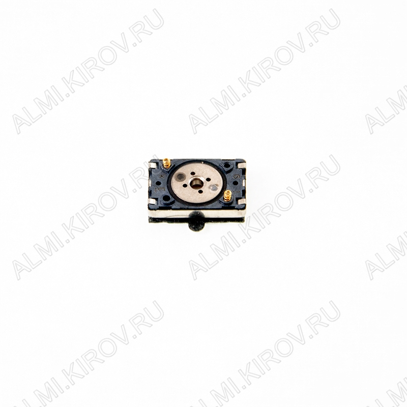 Динамик для Nokia 3220/ 5200/ 5300/ 6101/ 6111/ 6103/ 6230/ 6270/ 7370/ 7373/ 7260/ N73/ N76/ N80/ N