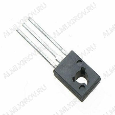 Транзистор КТ940Б