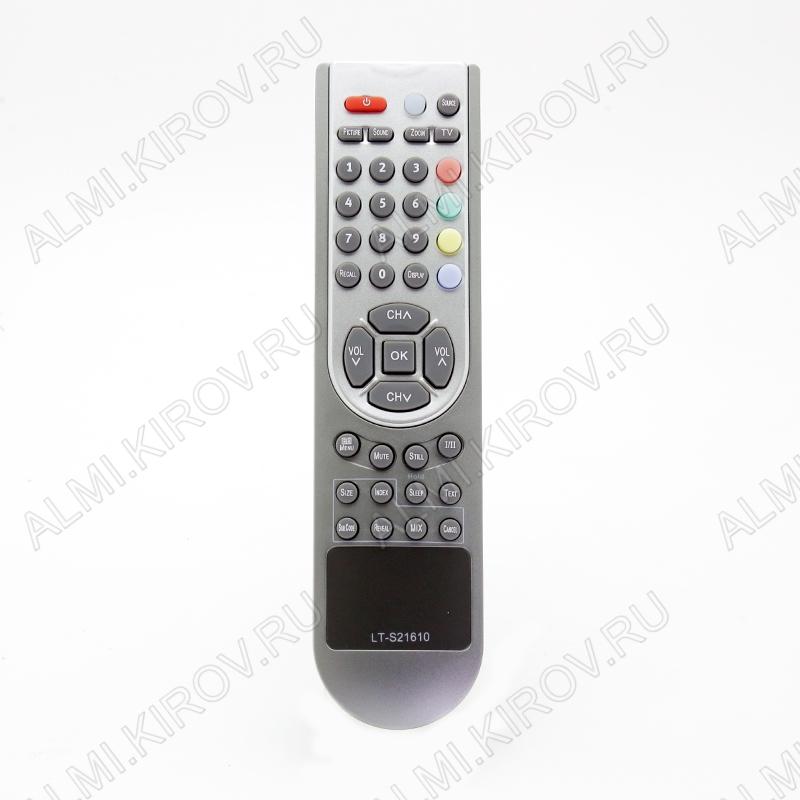 ПДУ для BBK/ROLSEN EN-21610 LCDTV