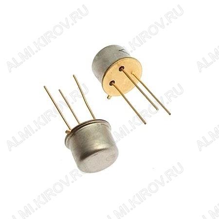 Транзистор 2Т708А