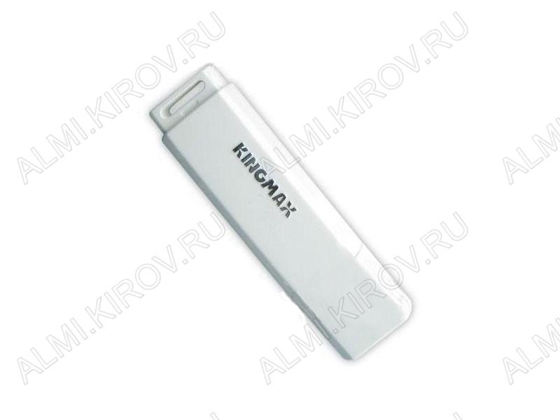 Карта Flash USB 4 Gb (PD07 White) USB 2.0