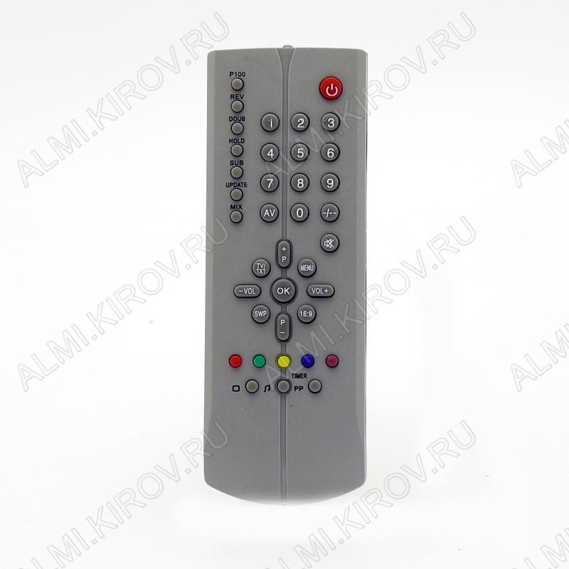 ПДУ для BEKO NEW TV (14272TDS)