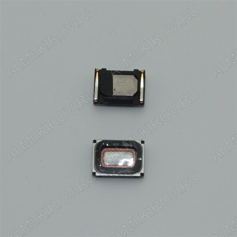 Динамик для iPhone 4/ 4S 7*10 мм
