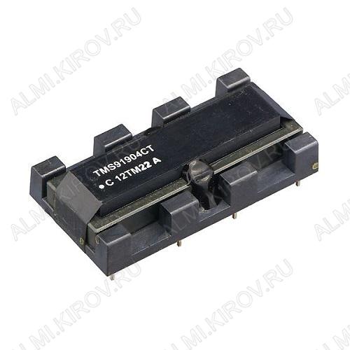 Трансформатор  TMS91904CT