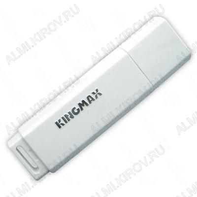 Карта Flash USB 32 Gb (PD07 White) USB 2.0