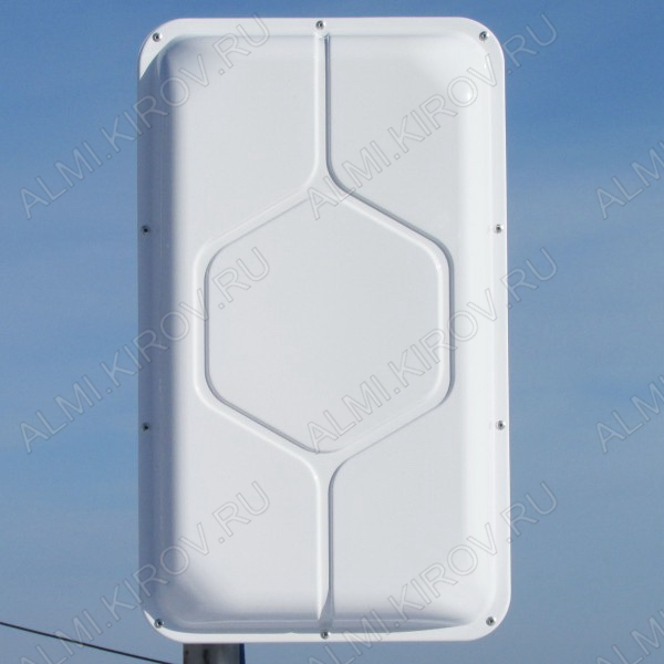 Антенна стационарная AGATA для 3G/4G USB-модема