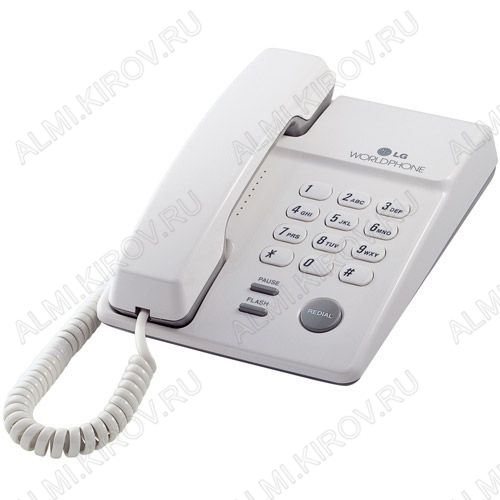 Телефон GS-5140