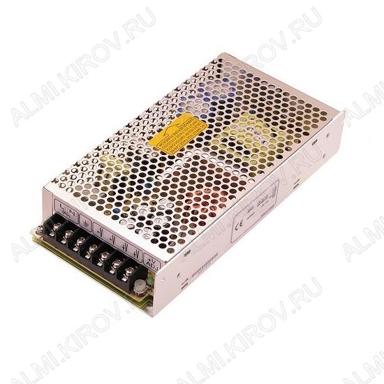 Модуль AC/DC 220V/12V 12.5A HTS-150M-12 (015035)