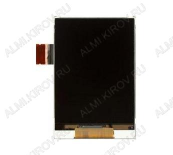 Дисплей для LG T310/ T315/ T320/ T500