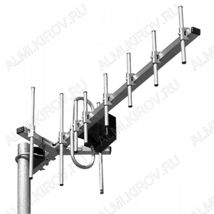 Антенна GSM стационарная L030.15