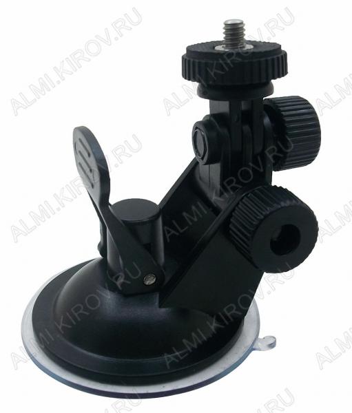 Крепление для видеорегистратора TS-CAA20 (AV-027)