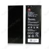 АКБ для Huawei Honor 3C / Ascend G740/ G730 HB4742A0RBC