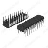 Микросхема AT89C2051-24PU