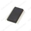 Микросхема TDA7440D