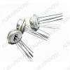 Транзистор ГТ311Б(1Т)