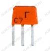 Транзистор КТ315Г