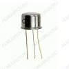 Транзистор КТ325А(2Т)