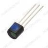 Транзистор КТ342ВМ