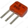 Транзистор КТ361Б