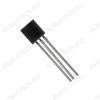 Транзистор КТ368АМ