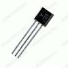 Транзистор КТ6117А
