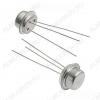 Транзистор КТ801А