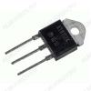 Транзистор КТ8102А