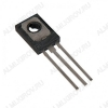 Транзистор КТ814Б
