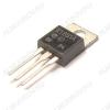 Транзистор КТ851А