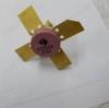 Транзистор КТ934А(2Т)
