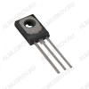 Транзистор КТ972Б
