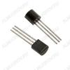 Транзистор КП103Ж-1