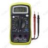 Мультиметр MAS-838L (гарантия 6 месяцев)