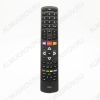 ПДУ для THOMSON RC310 FH110816 LCDTV
