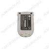 АКБ LG C1100/C1300/G4015/G4020 BSL-64G