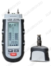 Анализатор влажности дерева DT-125H (Госреестр)