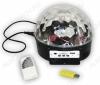 Светодиодная система KOCNL-EL145 (ПДУ,флешка и Bluetooth)
