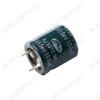 Конденсатор CAP100/450V 2225 (-25 - +85°C)