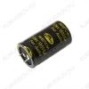 Конденсатор электролитический   10000мкФ 50В 3560 Audio Hi-Fi