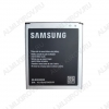АКБ для Samsung J500F Galaxy J5 2015 Orig EB-BG531BBE, EB-BG530BBE
