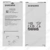 АКБ для Samsung A510 Galaxy A5 (2016) EB-BA510ABE
