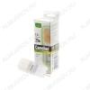 Лампа светодиодная (L401) 220В/2,5Вт/G4/3000K(теплый белый)/200Lm/(LED2.5-JD-SL/830/G4);