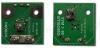 Антенный усилитель SWA-0 (SWA-69) Симметризатор (1-69 канал)