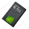 АКБ для Nokia 1112/ 1110i Orig BL-5CA