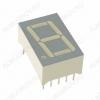 Индикатор SA56-11EWA LED 1DIG,0.56',R,AN;1M9