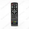 ПДУ для TELANT/SUPRA SDT-93 DVB-T2