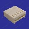 Разъем HU-05 Розетка на кабель, 5к, 2.54